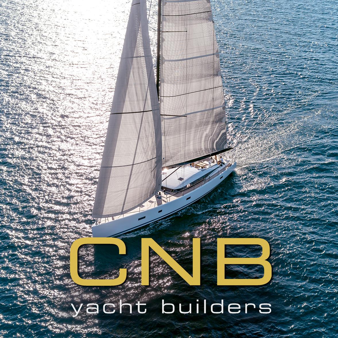 Visit YachtsAgent CNB site!