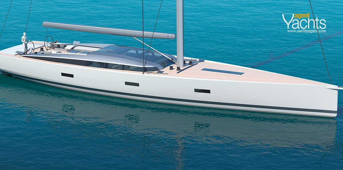CNB92 ©CNB Yacht Builders