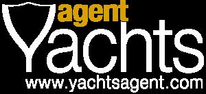 YahtsAgent