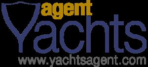 YachtsAgent logo