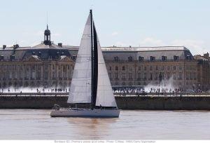 Bordeaux 60 native
