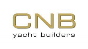 CNB Yacht