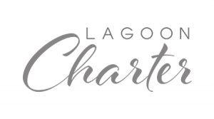 Lagoon Charter