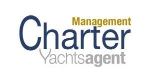 YachtsAgent Charter Management