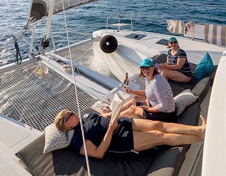 YachtsAgent-Charter-Finland