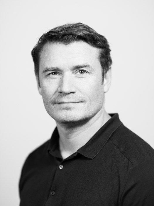 Juha Haasilahti