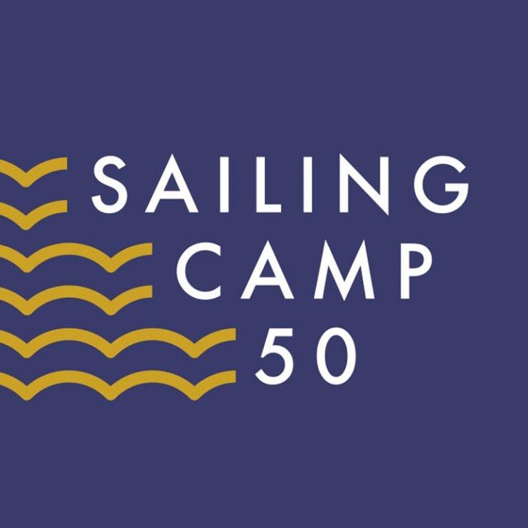 Sailing Camp 50