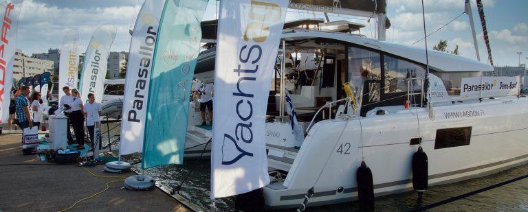 Yachtsagent Uiva2020