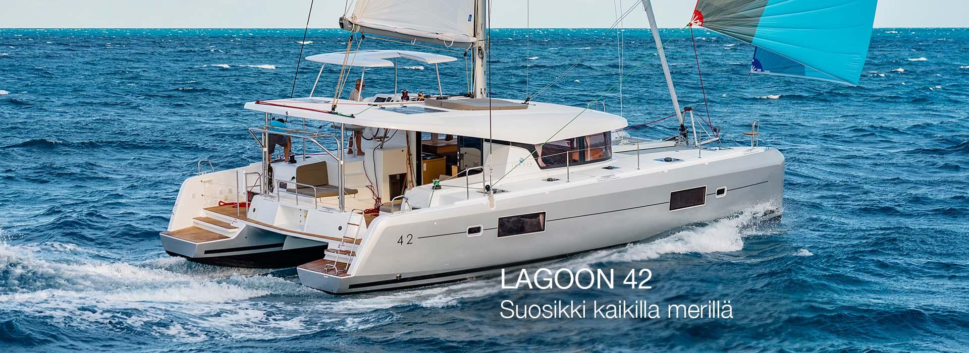 Lagoon 42-txt