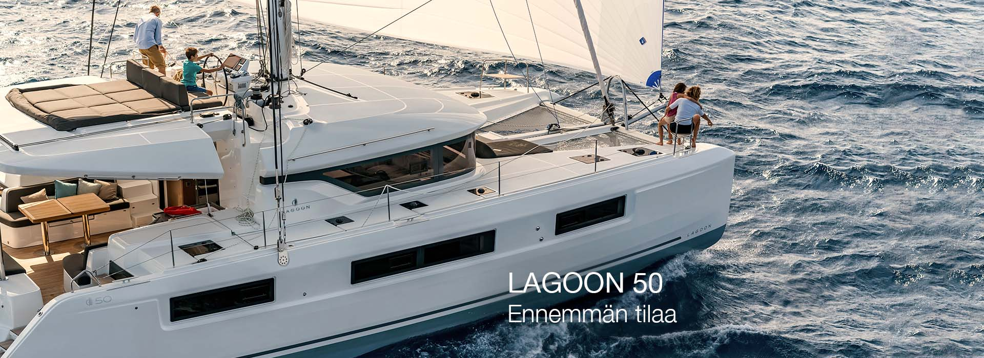 Lagoon 50-txt