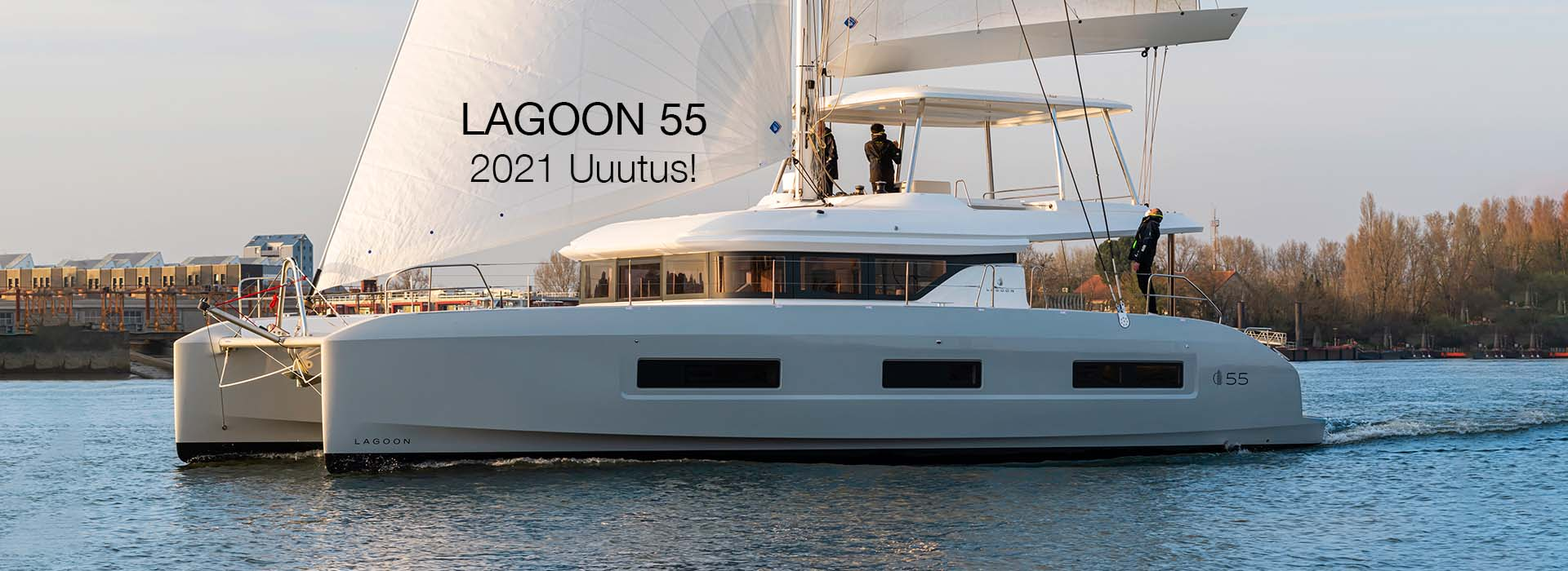 Lagoon 55-txt