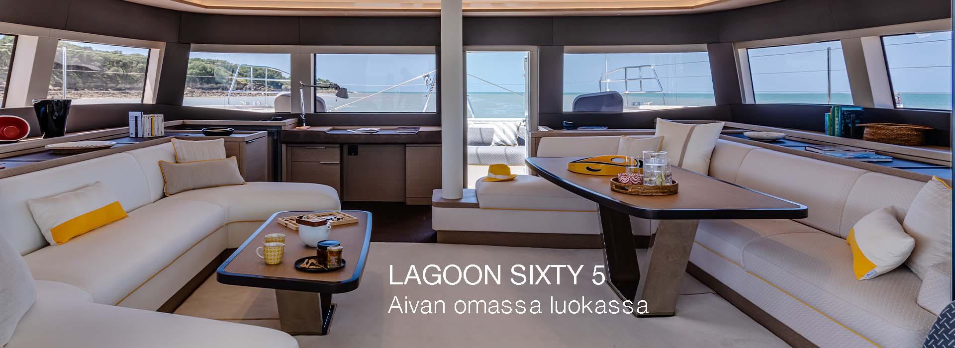 Lagoon sixty5-txt