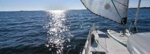 Yachtsagent Lomallo lahjakortti