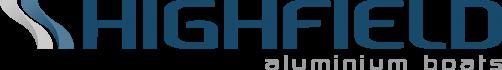 Highfield_Horizontal_RGB