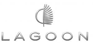 Lagon -logo