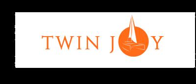 TwinJoy_logo-WHITE5