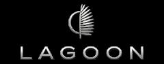 lagoon_header_logo-mobile