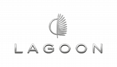 lagoon_header_logo
