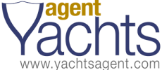 yachtsagent-logo-retina